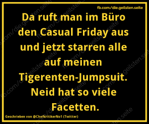 Casual-Friday.png auf www.funpot.net