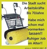 Die-Stadt-sucht-Arbeitskräfte....jpg auf www.funpot.net