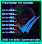 WhatsApp-mit-Mama.jpg auf www.funpot.net