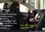Saudi-Arabien-Frauen-fahren-Auto.jpg auf www.funpot.net