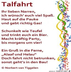 Talfahrt-2018.jpg auf www.funpot.net