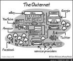 the-outernet.jpg auf www.funpot.net