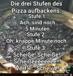 PizzaBacken.jpg auf www.funpot.net