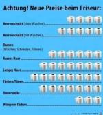 Achtung-!-Neue-Preise-beim-Frisör-:.jpg auf www.funpot.net