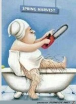 der-fruehling-kommt-zeit-sich-die-beine-zu-rasieren.jpg auf www.funpot.net