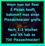 Pizzaschneider-gratis.jpg auf www.funpot.net