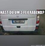 Feierabend.jpg auf www.funpot.net