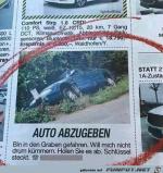 Keinen-Bock-mehr-auf-die-Karre.png auf www.funpot.net