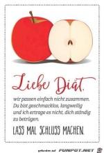 Liebe-Diät-lass-uns-Schluss-machen.jpg auf www.funpot.net