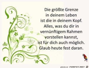 Die-groe-sste-Grenze.jpg auf www.funpot.net