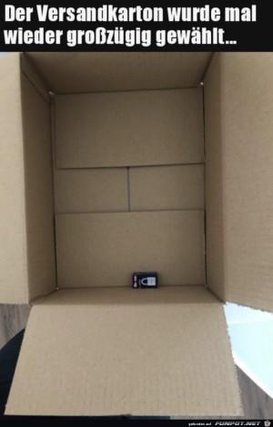 Ziemlich-großer-Karton.jpg auf www.funpot.net