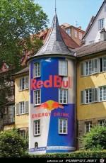 Red-Bull-House.jpg auf www.funpot.net