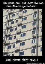 Super-Balkone.png auf www.funpot.net