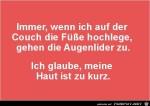 Ein-allgemeines-Phänomen.jpg auf www.funpot.net