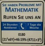 Probleme-mit-Mathe.jpg auf www.funpot.net