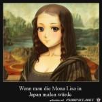 Die-japanische-Mona-Lisa.png auf www.funpot.net