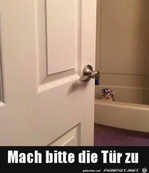 Tür-zu.jpg auf www.funpot.net