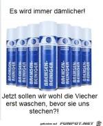 Hygiene.jpg auf www.funpot.net