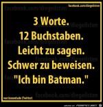 diegeilsten-Batman.jpg auf www.funpot.net