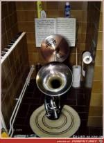 Toilette-.jpg auf www.funpot.net