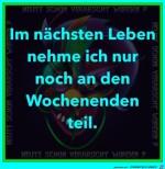 Im-naechsten-Leben.jpg auf www.funpot.net
