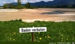 Baden-verboten.jpg auf www.funpot.net