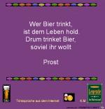 wer-Bier-trinkt.png auf www.funpot.net
