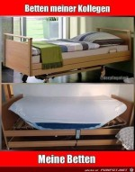 Pflegebett-beziehen.jpg auf www.funpot.net