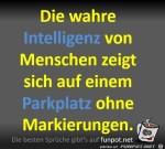 Die-wahre-Intelligenz-von-Menschen.jpg auf www.funpot.net