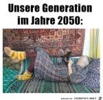 Wir-im-Jahr-2050.jpg auf www.funpot.net