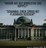 Bundestags-Kuppel.jpg auf www.funpot.net