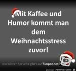 Mit-Kaffee-und-Humor.jpg auf www.funpot.net