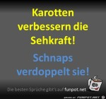 Sehkraft.jpg auf www.funpot.net
