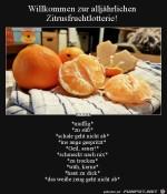 Zitrusfrüchte-nerven.jpg auf www.funpot.net
