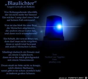 Blaulichter-2019.jpg auf www.funpot.net
