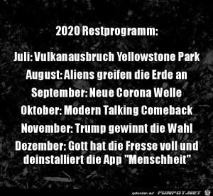 Restprogramm-für-2020.jpg auf www.funpot.net