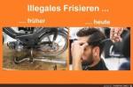Illegales-Frisieren.jpg auf www.funpot.net