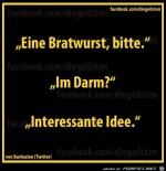 Bratwurst.jpg auf www.funpot.net