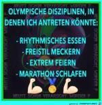 Meine-Olympischen-Disziplinen-waeren.jpg auf www.funpot.net