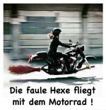 Faule-Hexe.png auf www.funpot.net
