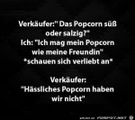 Popcorn-süss-oder-salzig?.....jpg auf www.funpot.net