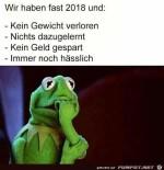 Wir-haben-fast-2018.jpg auf www.funpot.net
