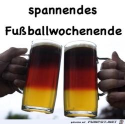 Fussball-Wochenende.png auf www.funpot.net