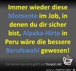 Momente-im-Job.jpg auf www.funpot.net