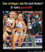 Richtiger-Job.jpg auf www.funpot.net