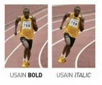 Usain-Bold.jpg auf www.funpot.net