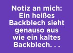 Das-Backblech.jpg auf www.funpot.net