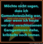 Gameshow.jpg auf www.funpot.net