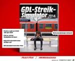 GDL-Streiksimulator.jpg auf www.funpot.net