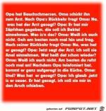 Opa-hat-Bauchschmerzen.jpg auf www.funpot.net